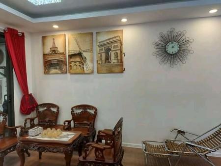 Cho thuê căn hộ Imperia sky Garden 423 Minh Khai, 76m2, 2 phòng ngủ,