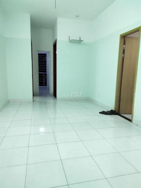 Cho thuê gấp CH Sài Gòn Town, 2pn, 2wc, giá 7tr LH 0933.03.53.11, 59m2, 2 phòng ngủ, 2 toilet
