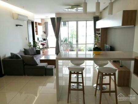 Cần cho thuê căn hộ Lavita Garden rộng 72m2, 2 PN, yên tĩnh, tầng cao, giá 7 triệu/tháng, 72m2, 2 phòng ngủ, 2 toilet