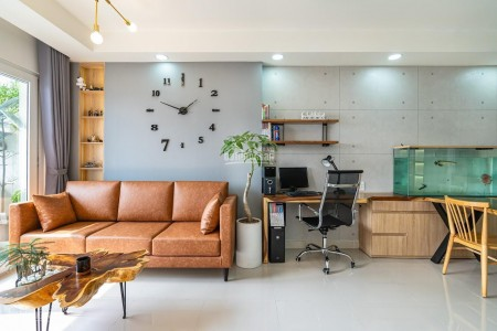 Lavita đường số 3 cần cho thuê căn hộ rộng 68m2, 2 PN, giá 7 triệu/tháng, 2 PN, chưa nội thất, 68m2, 2 phòng ngủ, 2 toilet