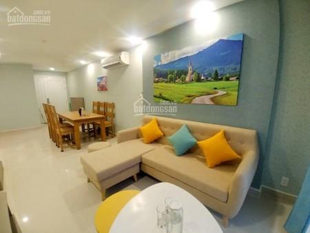 Mới bàn giao, chưa sử dụng cần cho thuê căn hộ rộng 72m2, 2 PN, cc Lavita Garden, giá 7 triệu/tháng, 72m2, 2 phòng ngủ, 2 toilet