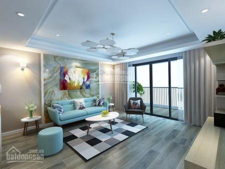 Cần cho thuê căn hộ rộng 70m2, đồ dùng cao cấp, 1 PN, cc City Garden, giá 16 triệu/tháng, 70m2, 1 phòng ngủ, 1 toilet