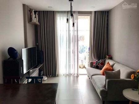 Cho thuê căn hộ chung cư Botanica Premier, 72m2, 2PN, 2WC, Thiết Kế Siêu Đẹp., 72m2, 2 phòng ngủ, 2 toilet