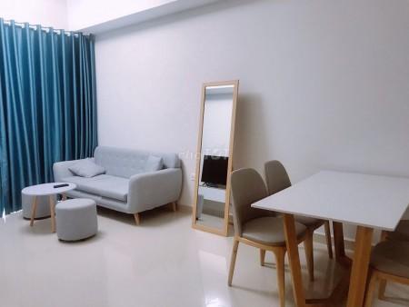 Căn hộ chung cư Botanica Premier, 73m2, 2PN, 2WC, đầy đủ nội thất, tiện ích cao cấp, Gần ngay sân bay, 73m2, 2 phòng ngủ, 2 toilet