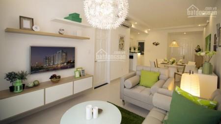 Cho thuê căn hộ chung cư Melody Residences Âu Cơ, 68m2, 2PN giá thuê 12 triệu/tháng, 68m2, 2 phòng ngủ, 2 toilet