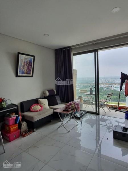 Cần cho thuê căn hộ rộng 72m2, 2 PN, cc An Gia Skyline, giá 11 triệu/tháng, 72m2, 2 phòng ngủ, 2 toilet