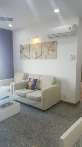 Cho thuê căn hộ chung cư Dragon Hill 2, Giá chỉ từ 9 triệu, Lh em để được tư vấn và hổ trợ tìm được căn hộ thích hợp ạ, 70m2, 2 phòng ngủ, 2 toilet