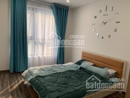 Căn hộ cao cấp 2 phòng ngủ, full nội thất xịn xò sang chảnh tại HaDo Centrosa Garden Quận 10, 90m2, 2 phòng ngủ, 2 toilet