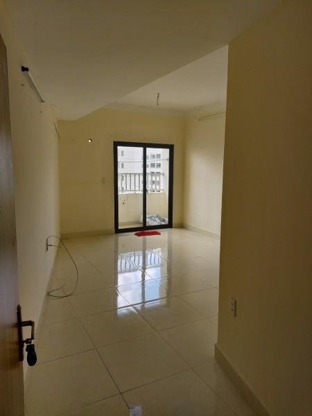 Cho Thuê Căn Hộ 2 PN Tại Bình Tân, 60m2, 2 phòng ngủ, 2 toilet