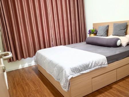 JAMILA KĐ vừa cập nhập T10, 2PN/2WC 70m2 trống 6.2 TR, Bếp rèm ML 7.5 - 8TR, FuLL 9 TR. O901188443, 75m2, 2 phòng ngủ, 2 toilet