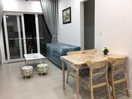 Cho thuê căn hộ chung cư Xi Grand Court 74m2, 2PN, Full nội thất, Giá rẻ, 74m2, 2 phòng ngủ, 2 toilet