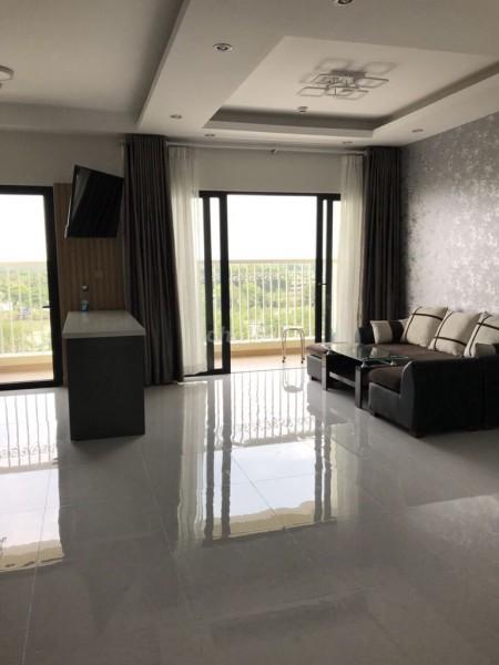 Chuyên cho thuê căn hộ cao cấp The Era Town Quận 7 giá rẻ, nhà đẹp, 70m2, 1 phòng ngủ, 1 toilet