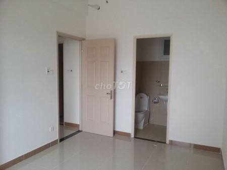 Cho thuê căn hộ chung cư The Era Town, 67m2, 2PN, 2WC, giá rẻ, 67m2, 2 phòng ngủ, 2 toilet