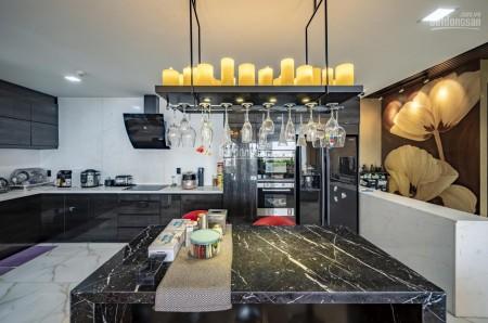 Cho thuê nhanh căn hộ chung cư Cộng Hòa Garden 78m2 2PN Giá 10 triệu/tháng, 78m2, 2 phòng ngủ, 2 toilet