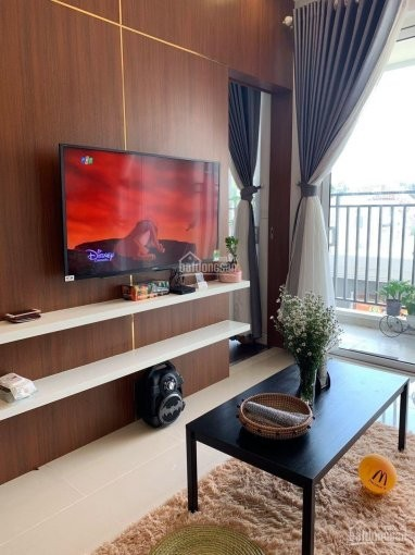 Cho thuê căn hộ chung cư tại Tân Bình ngay trên đường Cộng Hòa. Nhà mới, giá đẹp, số lượng có hạn ạ, 76m2, 2 phòng ngủ, 2 toilet