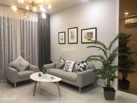 Ch0 thuê nhanh căn hộ cao cấp Cộng Hòa Plaza Tân Bình, 100m2, 3PN, full nội thất cao cấp, 100m2, 3 phòng ngủ,