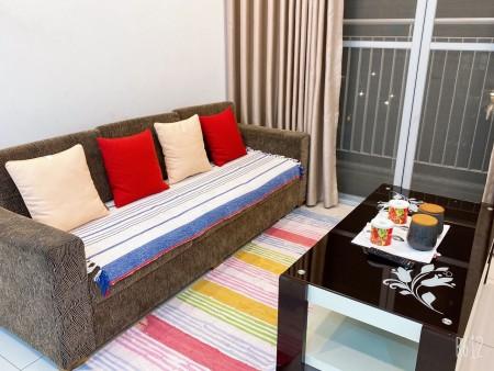 Cho thuê căn hộ Scenic Valley 02 phòng ngủ Phú Mỹ Hưng, 71m2, 2 phòng ngủ, 2 toilet