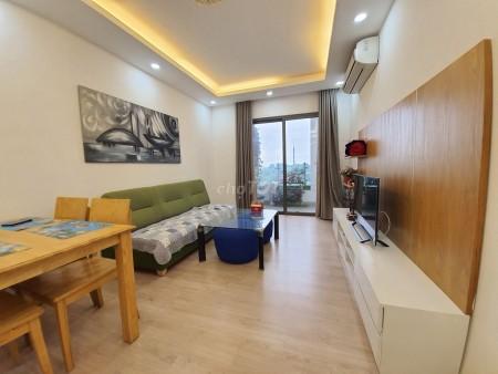 Cho thuê căn hộ Garden Gate 2 phòng ngủ, DT 85m2 full nội thất y hình - giá siêu HOT 15 Triệu / tháng, 85m2, 2 phòng ngủ, 2 toilet