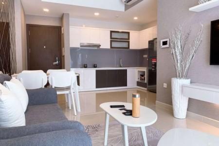 Cho thuê căn hộ tại Celadon City,Tân Phú, diện tích 75m2,giá 9.8 triệu.LH:0981170149 Anh văn, 75m2, 2 phòng ngủ, 2 toilet