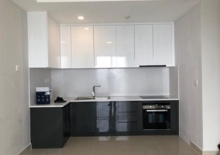 Cho thuê căn hộ chung cư 8X Đầm Sen 46m2, 1 phòng ngủ, liên hệ:0765568249 Mr Văn, 46m2, 1 phòng ngủ, 1 toilet