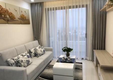 Căn hộ Lotus Garden,Tân Phú 80m2 3PN nội thất cao cấp giá 12,5tr/th.LH:0981170149 Anh văn, 80m2, 3 phòng ngủ, 2 toilet