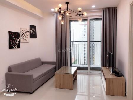 Cho thuê căn hộ chung cư Season Avenue, 72m2, 2PN, 2WC, 11 triệu/tháng, 72m2, 2 phòng ngủ, 2 toilet