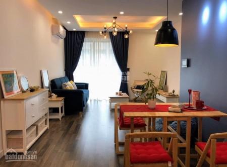 Cho thuê căn hộ chung cư cao cấp tại Seasons Avenue, 134m2, 3PN,Giá thuê 14 triệu/tháng, 134m2, 3 phòng ngủ, 2 toilet