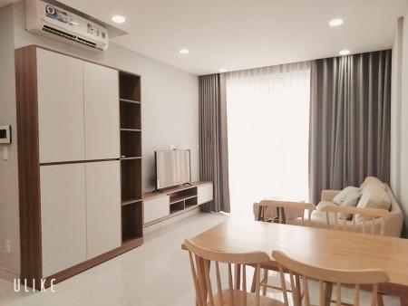 Cần cho thuê căn hộ Celadon (Ruby), Tân Phú,DT 75m2, 2PN, giá 9,5tr.LH:0981170149 Anh văn, 75m2, 2 phòng ngủ, 2 toilet