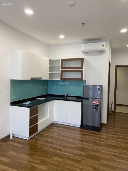 Cho thuê căn hộ chung cư Bông Sao tại Quận 8. Căn hộ 65m2, 2PN, 1WC nhà đẹp, giá rẻ, 65m2, 2 phòng ngủ, 1 toilet