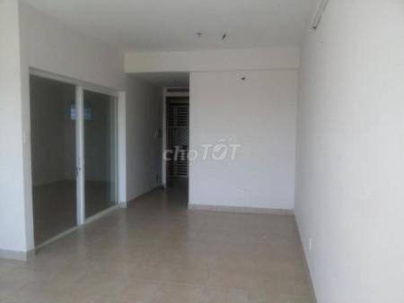 Cho thuê căn hộ chung cư EHome 3, 64m2, 2PN, 2WC, Giá thuê chỉ 7 triệu/tháng, 64m2, 2 phòng ngủ, 2 toilet
