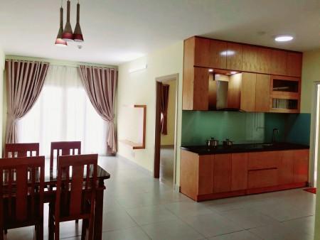 Cho thuê chung cư Bộ Công AN, 2pn có nội thất Giá 11 triệu/th. O9I886O3O4, 70m2, 2 phòng ngủ, 2 toilet