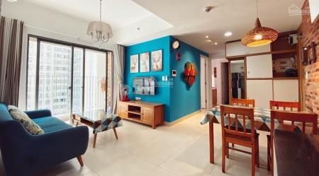 Chuyên cho thuê căn hộ cao cấp tại dự án chung cư Masteri An Phú - Giá rẻ - Nhà Đẹp - Thoáng Mát, 50m2, 1 phòng ngủ, 1 toilet