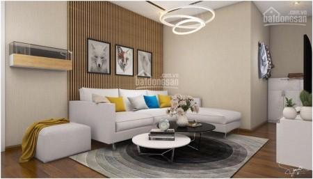Him Lam Riverside cần cho thuê căn hộ 78m2, 2 PN, có sẵn nội thất, giá 11.5 triệu/tháng, 78m2, 2 phòng ngủ, 2 toilet