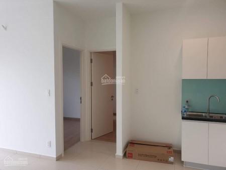 Mình có căn hô 68m2, 2 PN, đang cần cho thuê giá 7 triệu/tháng, cc Lavita Garden, 72m2, 2 phòng ngủ, 2 toilet