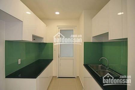 Có căn hộ 2 PN, tầng cao cc Lavita Garden cần cho thuê giá 7 triệu/tháng, có sẵn đồ, 72m2, 2 phòng ngủ, 2 toilet