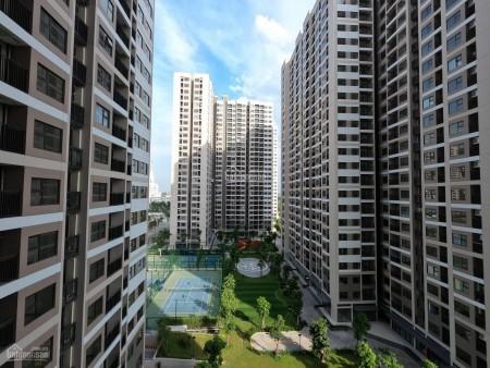 Chính chủ chưa cần sử dụng nên cho thuê căn hộ 2PN 2WC tại cc Vinhomes Ocean Park, 63m2, 2 phòng ngủ, 2 toilet