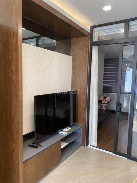 Cho thuê căn hộ chung cư Vinhomes Gardenia, 1PN đến 4Pn giá cực kỳ hấp dẫn nhé, 50m2, 1 phòng ngủ, 1 toilet