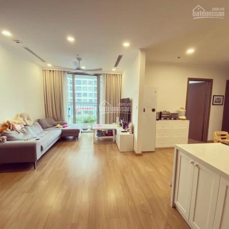 Cho thuê căn hộ chung cư cao cấp Vinhomes Gardenia 2PN, 2WC, Giá thuê 11 triệu, 81m2, 2 phòng ngủ, 2 toilet