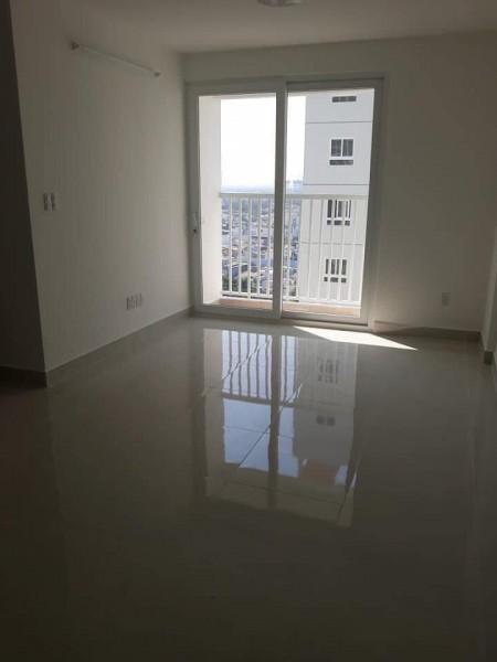 Cần cho thuê căn hộ Chung cư Tara Residence, Quận 8. DT: 72m2,2PN,2WC, 72m2, 2 phòng ngủ, 2 toilet