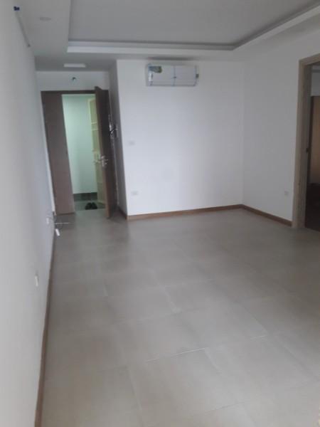 Cho thuê căn hộ Ruby City Phúc Lợi Long Biên., 70m2, 3 phòng ngủ,