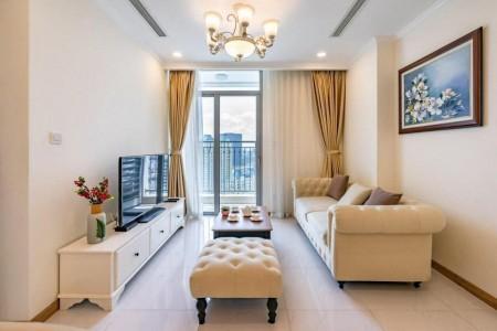 hung cư Topaz Home 3PN Full NT Cho thuê Gấp, 75m2, 3 phòng ngủ, 2 toilet