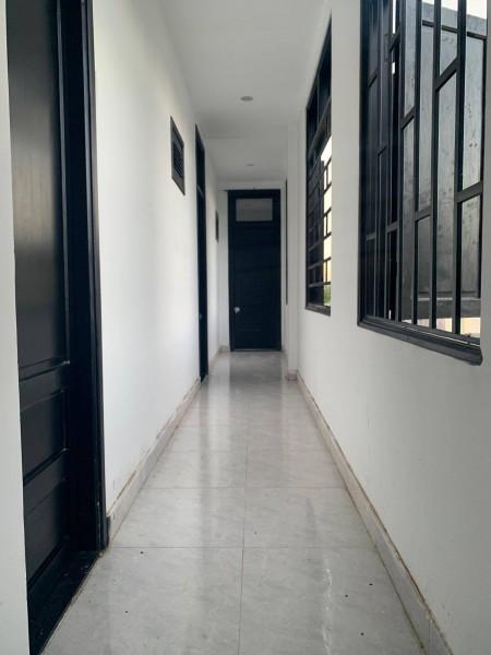 CÒN TRỐNG DUY NHẤT 1 CĂN Ở ĐƯỜNG ĐINH NHẬT TÂN(sau lưng bến xe trung tâm ĐN), 29m2, 1 phòng ngủ, 1 toilet