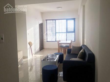 Cho thuê căn hộ chung cư Centana Thủ Thêm, 63m2, 2PN, 2WC, 11 triệu/tháng, 63m2, 2 phòng ngủ, 2 toilet