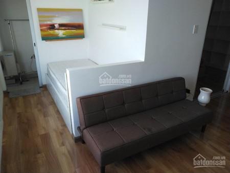 Cho thuê căn hộ chung cư cao cấp Ehome 5 , 54m2, 1PN, Full nội thất cao cấp, 54m2, 2 phòng ngủ, 1 toilet