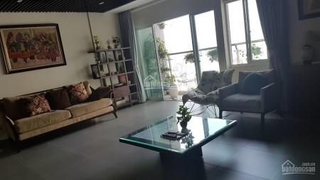 Cho thuê căn hộ chung cư TaniBuilding Sơn Kỳ 1: 60m2, 2PN, 2WC, Giá thuê 7 triệu/tháng, 60m2, 2 phòng ngủ, 2 toilet