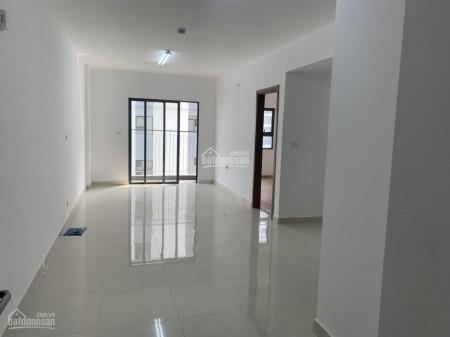 Tôi có trống một căn hộ 2 phòng ngủ và 2 wc tại Thăng Long Capital cần cho thuê nhanh, ổn định lâu dài, 62m2, 2 phòng ngủ, 2 toilet