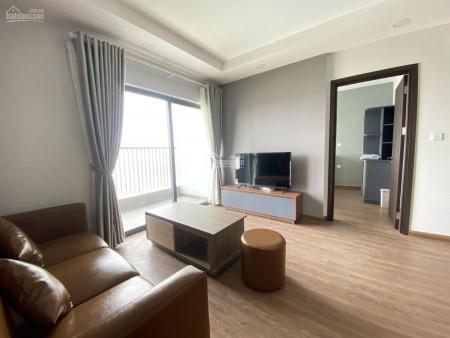 Cho thuê căn hộ chung cư cao cấp 2PN, 2WC, 75m2, Giá thuê 7,5 triệu/tháng ( đa dạng số phòng ngủ 1 2 3PN ), 70m2, 2 phòng ngủ, 2 toilet