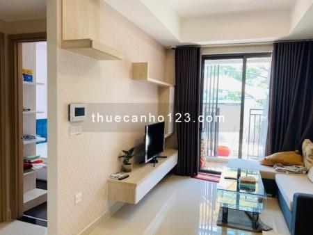 Căn hộ Botanica Premier 2PN/ 2WC nội thất đẹp giá tốt - 14 Triệu - 0903187783 Thọ, 74m2, 2 phòng ngủ, 2 toilet
