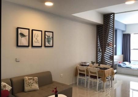 Cho thuê căn hộ Botanica Premier 1PN - 2PN - 3PN Hình thật - Giá tốt - 0903187783 (Thọ), 50m2, 1 phòng ngủ, 1 toilet