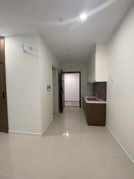 Cần cho thuê căn hộ Central Premium Q8, diện tích 78m2,2pn,2wc nhà có nội thất cơ bản giá thuê 10tr/th, 78m2, 2 phòng ngủ, 2 toilet